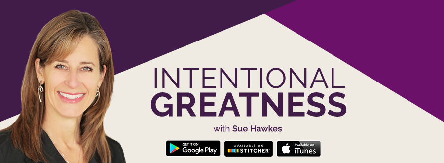 https://suehawkes.com/wp-content/uploads/2020/01/IG_WebsiteBanner1.png